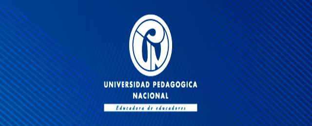 SOCIAL LEADERS GRADUATED IN COMMUNITY EDUCATION AT UPN