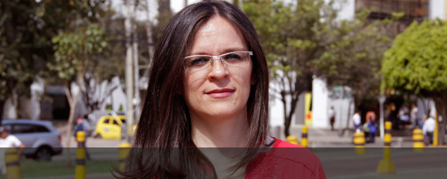 UPN teachers`research work support by their Doctorado studies