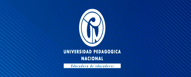 The educator of educators bets on the renewal of its institutional accreditation